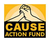 CAUSE Action Fund