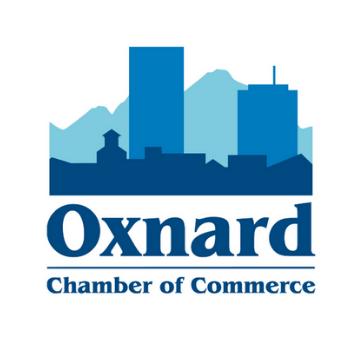Oxnard Chamber of Commerce