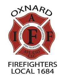 Oxnard Firefighters Association IAFF Local 1684