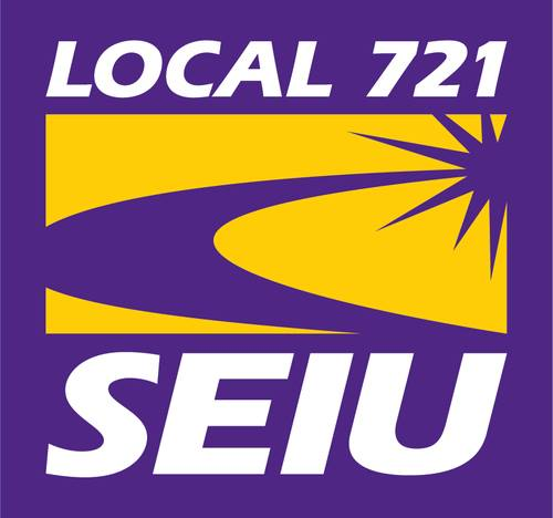 SEIU 721