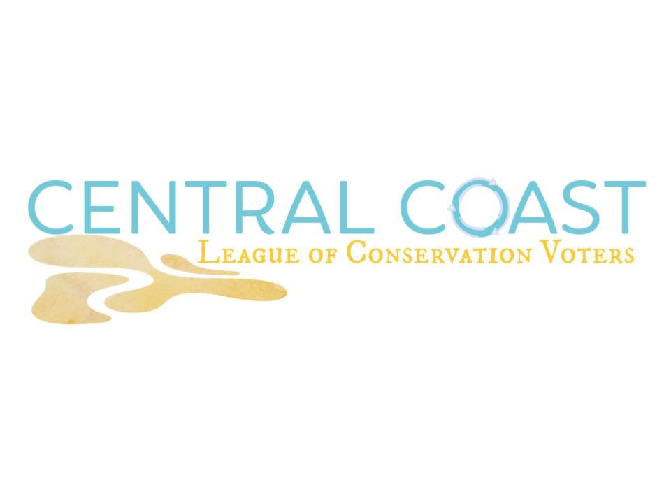 Cenral Coast League of Conservation