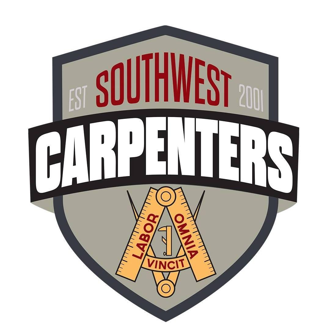 Soutwest Carpenters